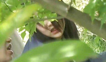ジューシーな金髪masturbates情熱的にのバルコニー 女の子 用 エロ 動画
